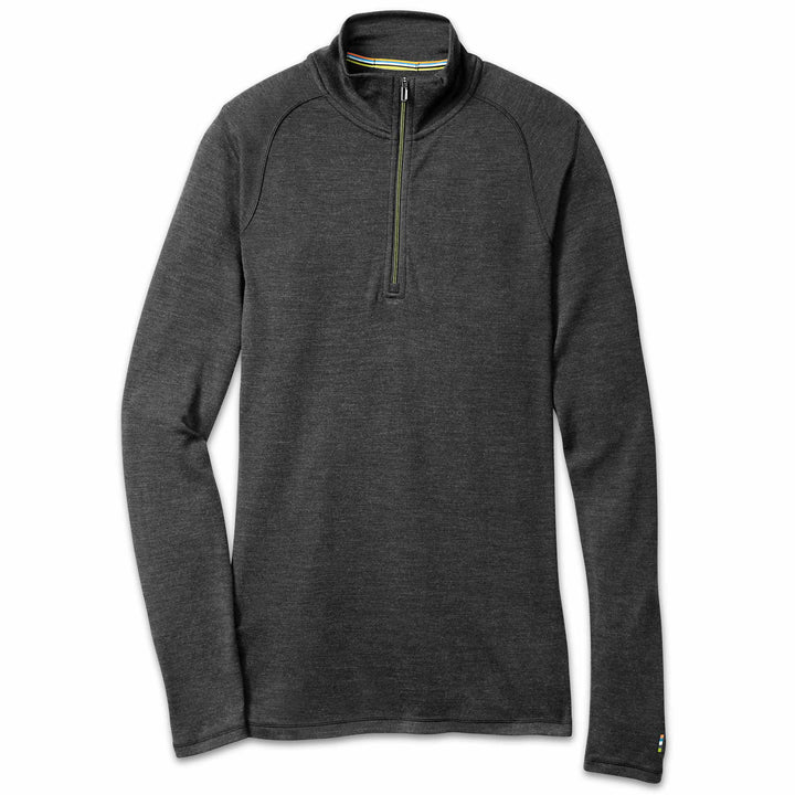 Mens Merino 250 Baselayer 1/4 Zip