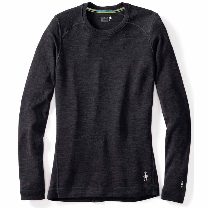 Womens Merino 250 Baselayer Crew