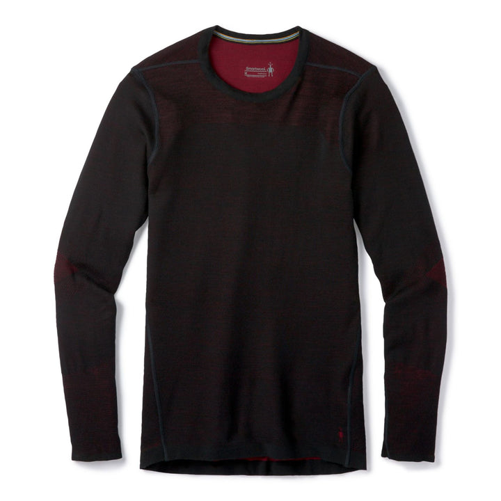 Men's Intraknit Merino 200 Crew