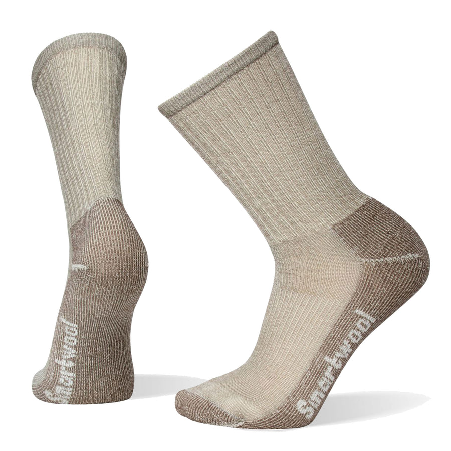 Men's Hike Light Crew Socks