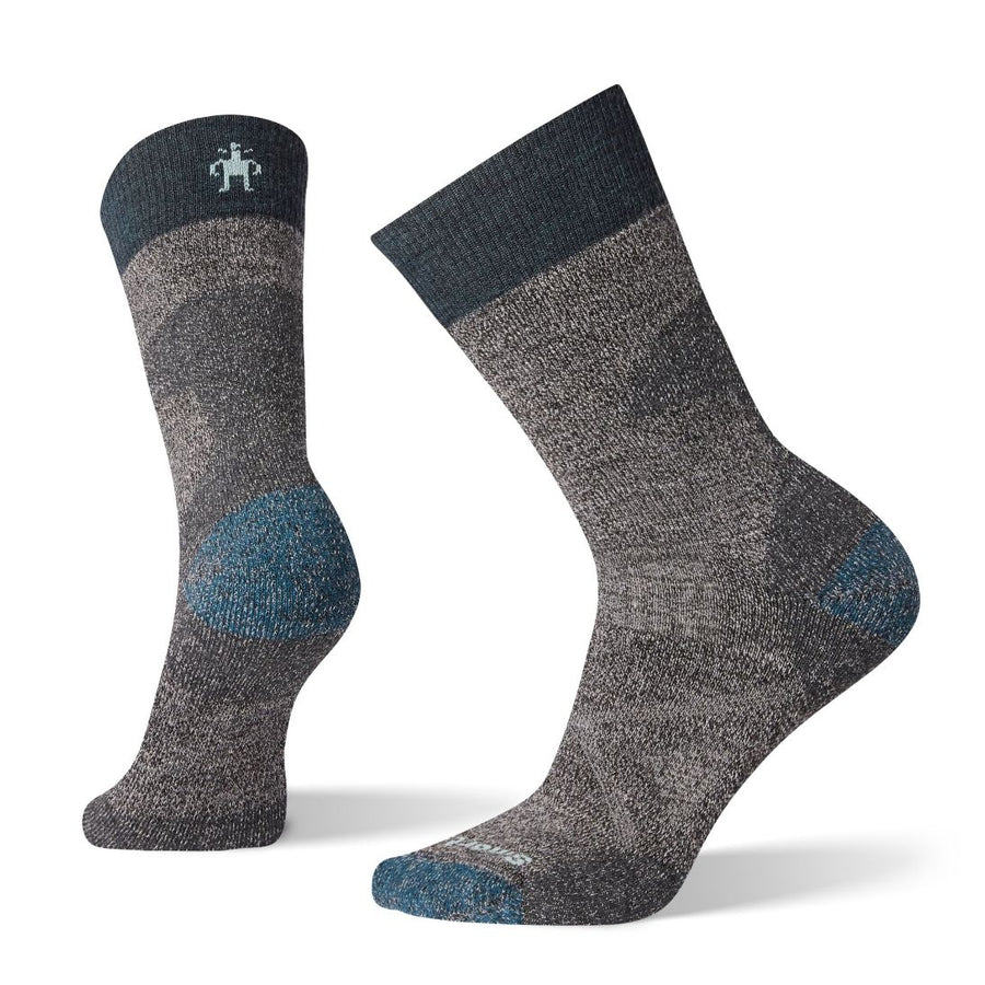 Women's PhD Hunt Medium Crew Socks