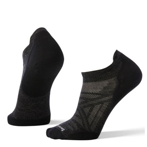 Men's PhD Outdoor Ultra Light Micro Socks