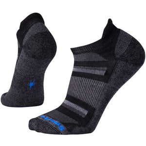 Men's Outdoor Advanced Light Micro Socks
