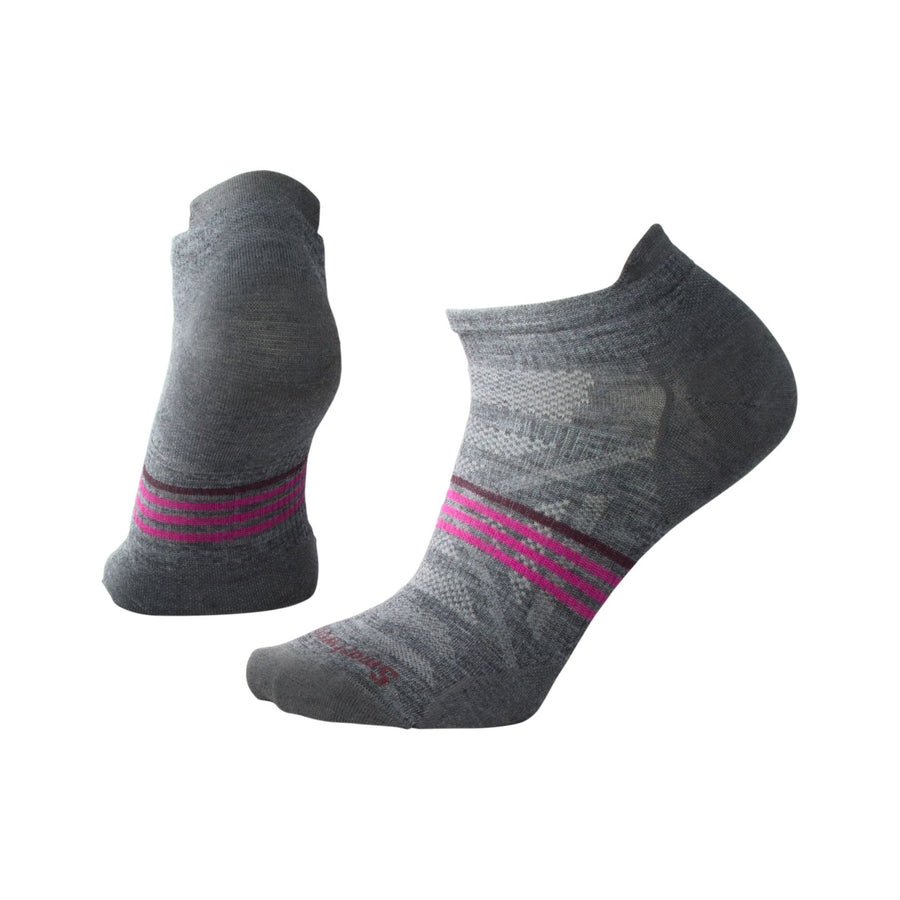 Women's PhD Outdoor Ultra Light Micro Socks