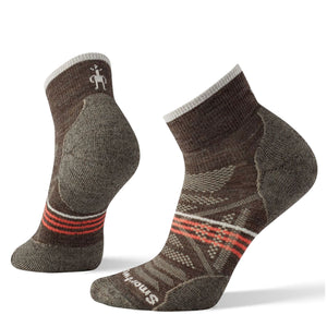 Women's PhD Outdoor Light Mini Socks