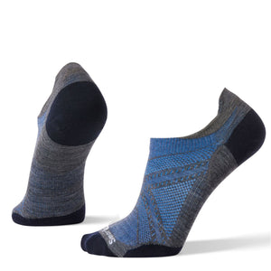 Men's PhD Run Ultra Light Micro Socks