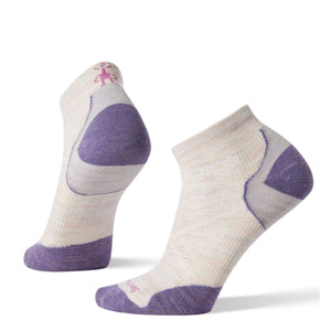 Women's PhD Run Ultra Light Low Cut Socks