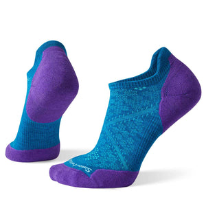 Womens PhD Run Light Elite Micro Socks