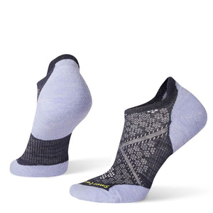 Women's PhD Run Light Elite Micro Socks