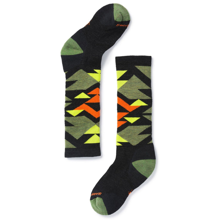 Kid's Wintersport Neo Native Socks