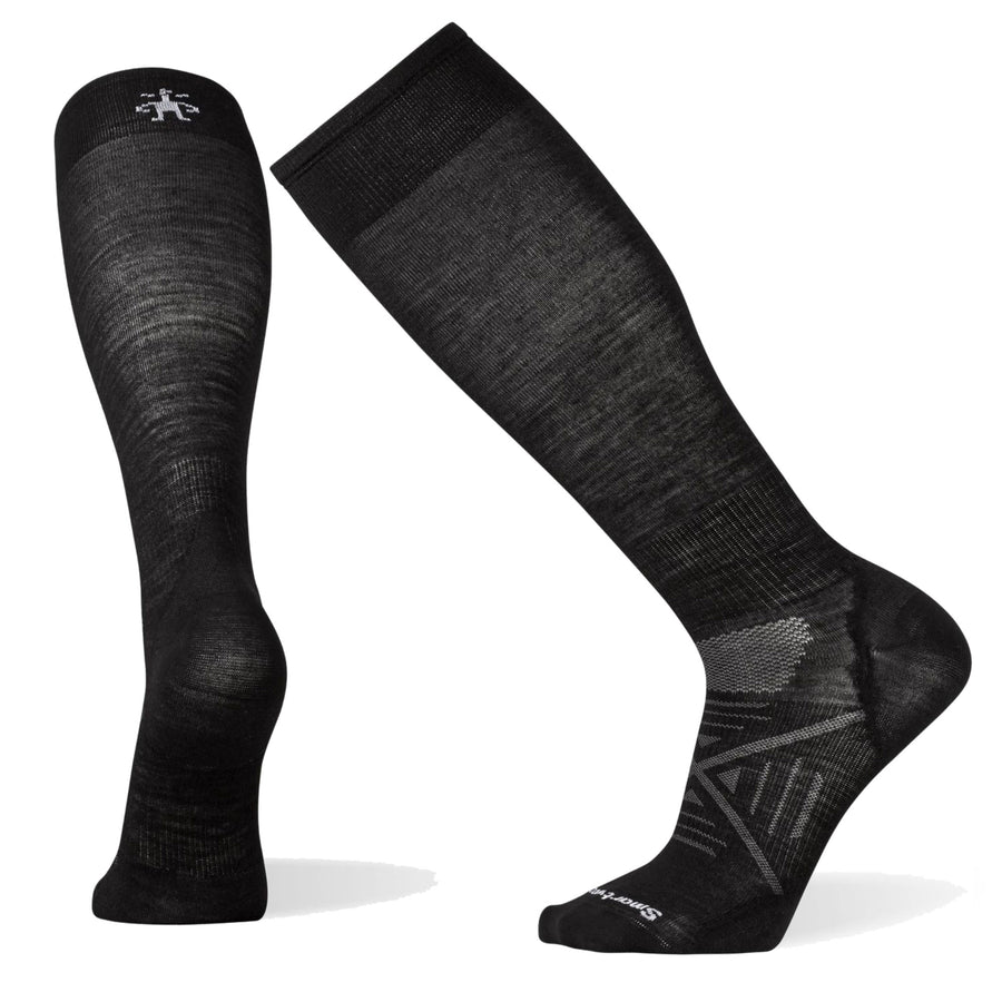 Men's PhD Ski Ultra Light Socks