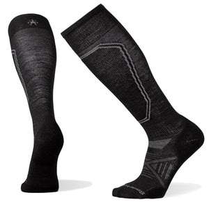 Men's PhD Ski Light Socks
