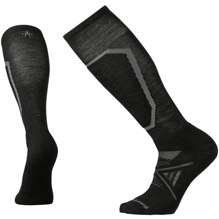 Men's PhD Ski Medium Socks