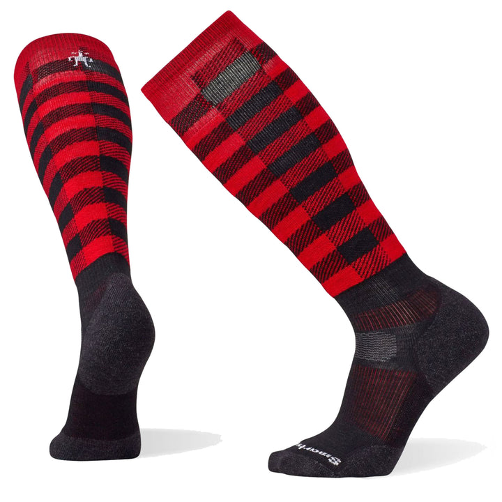 Men's PhD Slopestyle Light Ifrane Socks