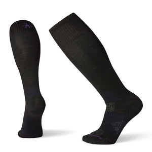 Women's PhD Ski Ultra Light Socks