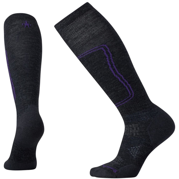 Women's PhD Ski Light Socks
