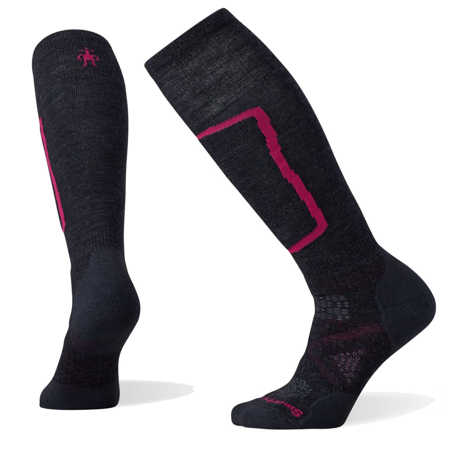 Women's PhD Ski Medium Socks