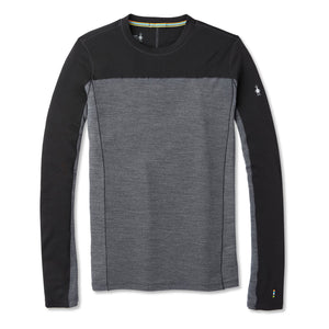 Men's Merino Sport 250 Long Sleeve Crew