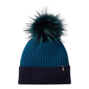 Powder Pass Beanie
