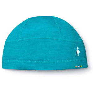 PhD Training Beanie