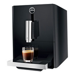 Machine Expresso A1 PianoBlack Jura