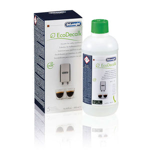 Détartrant EcoDecalk 500ml DeLonghi