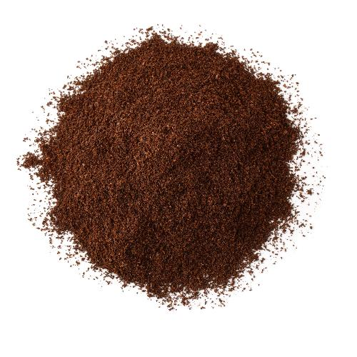 Ethiopie Moka Wallaga BIO