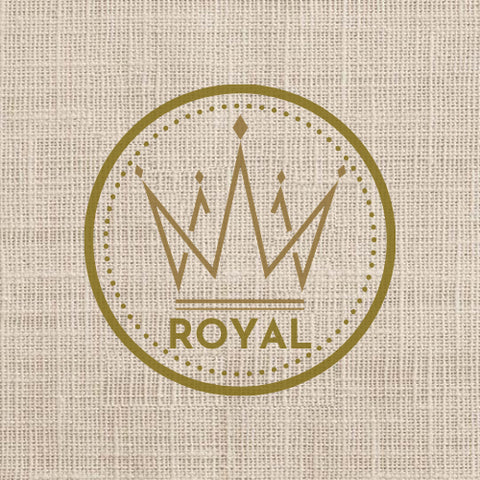 Assemblage Royal