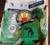 Mi beer box T shirt package 3 month Subscription