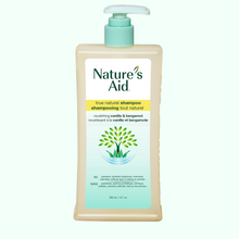 Load image into Gallery viewer, True Natural Shampoos | 360ml
