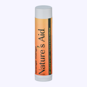 True Natural Lip Balm