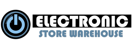 electronicstorewarehouse