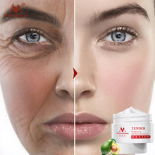 Load image into Gallery viewer, Korean Cosmetic Secret Skin Care Face Lift Essence Tender Anti-Aging Whitening Wrinkle Removal Face Cream Hyaluronic Acid