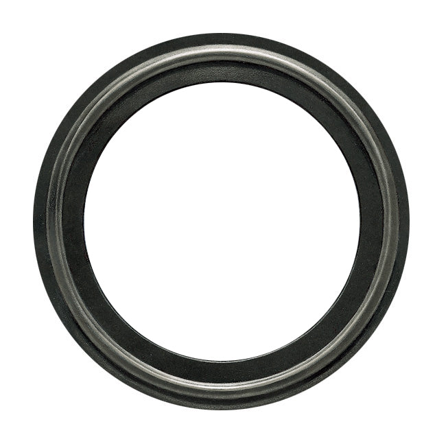 "4"" BUNA-n Triclamp Gaskets 