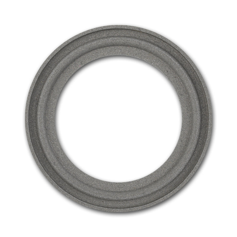 "10"" Tuf-Steel Tri-Clamp Gasket 