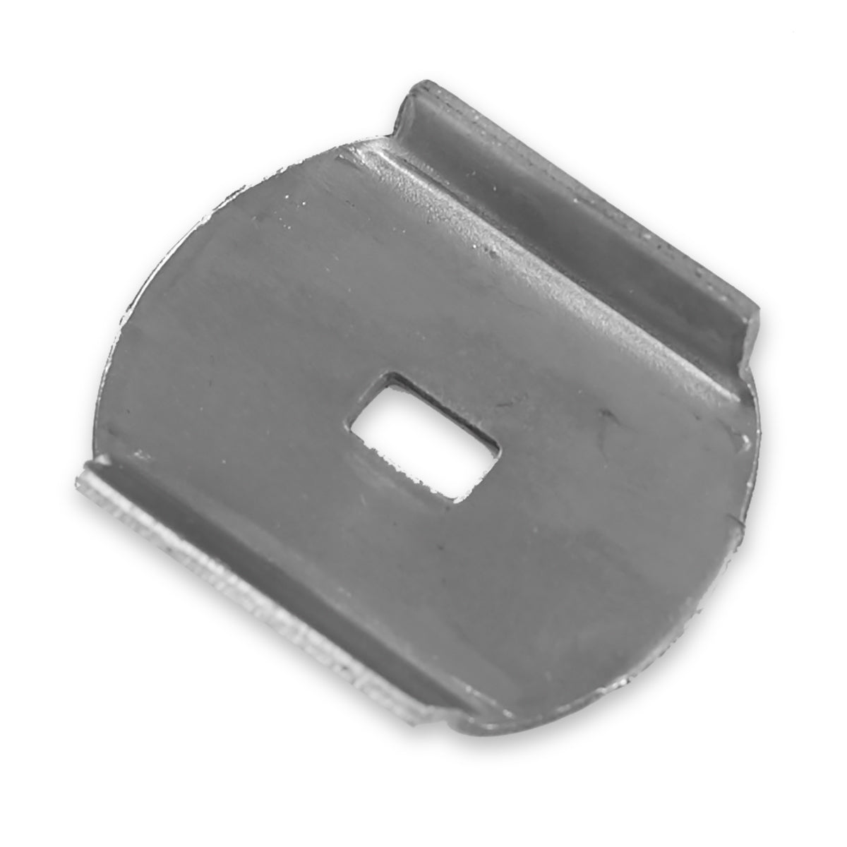 Stainless Insulation Clip
