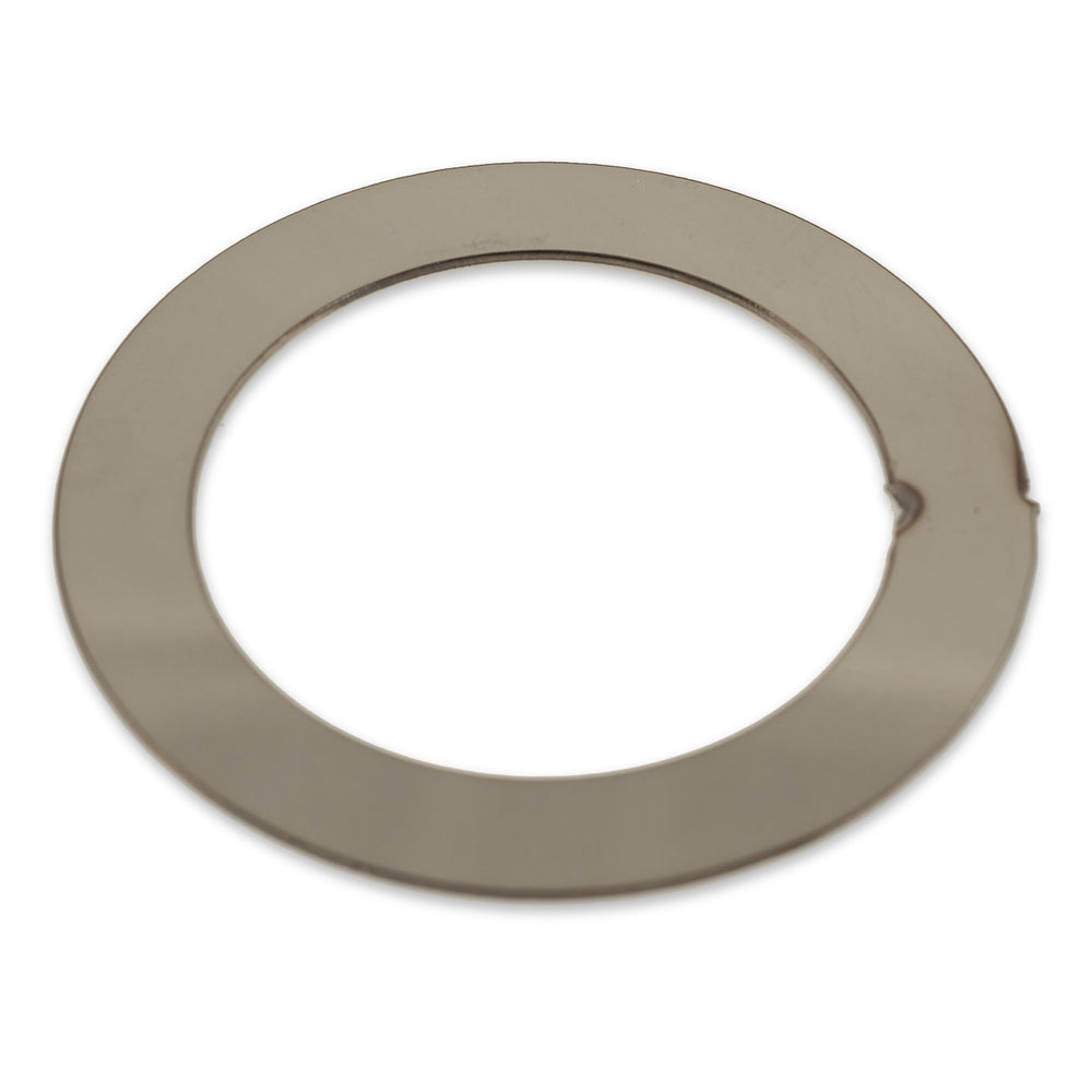 "1 1/4"" Metal Washer (Hot Sap) for Grimm Evaporator."