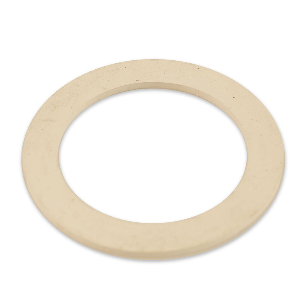 Grimm Rubber Washer 2 3/8""