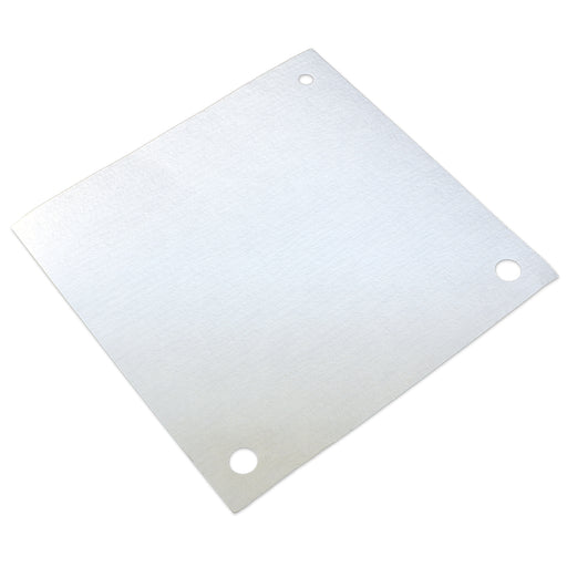 "15 "" Filter Papers for Wes Fab Press (250 per box)"
