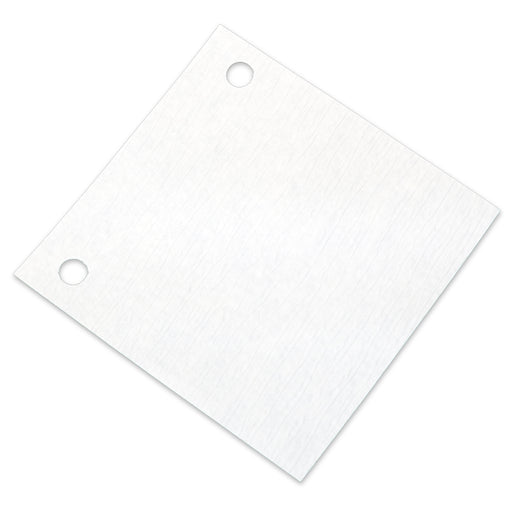 "7 1/2"" Filter Press Papers - Only For Plastic Press!"