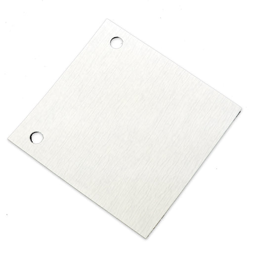 "7"" Filter Papers, Heavy Duty"