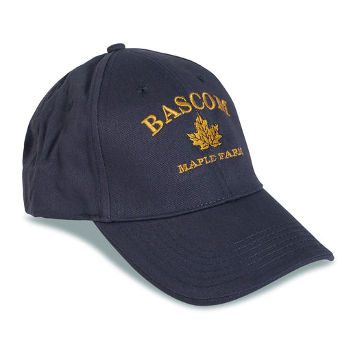 Bascom Hat - Blue
