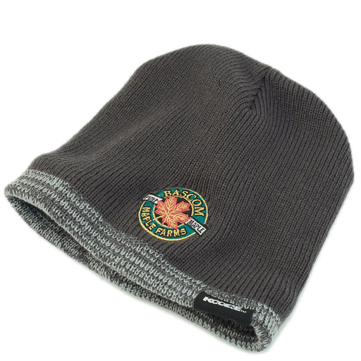 Bascom Maple Farms Knit Hat