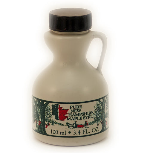 NH 2-Color 100 ml Jug