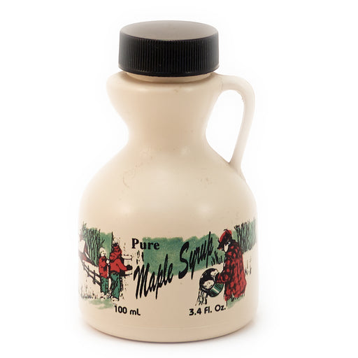 Allstate 3-Color 100 ml Jug