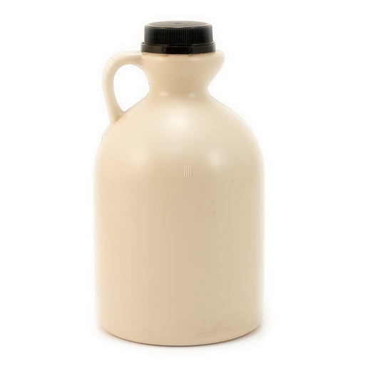 Blank Almond Quart Jug