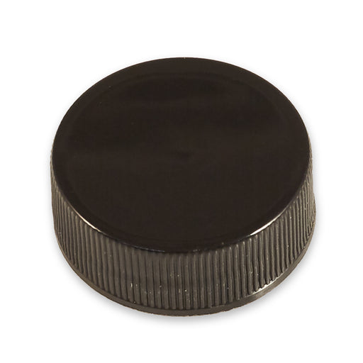 Black Sugarhill 100 ml Cap