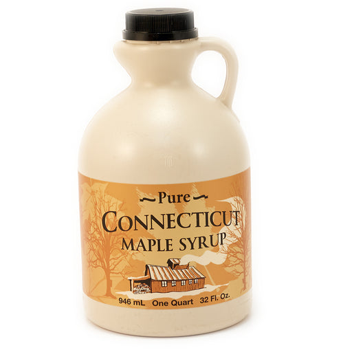 CT Sweet Gold Quart Jug