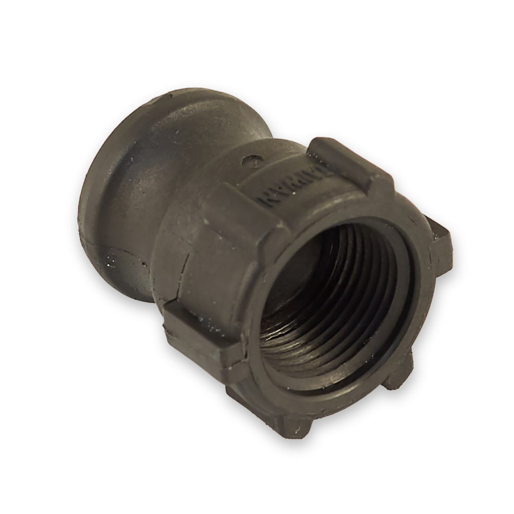 M-120 Male Adapter 3/4""