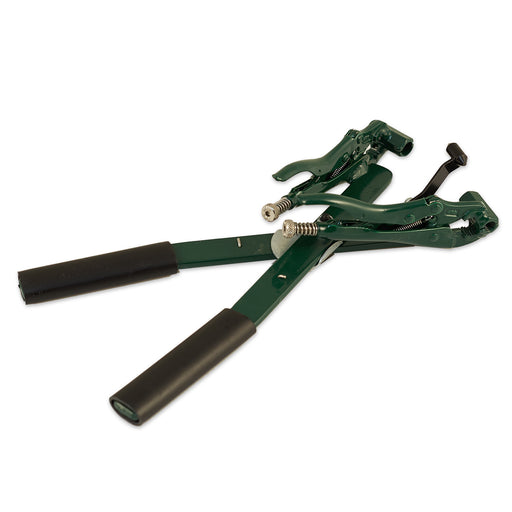 "3/16"" Two Hand Tubing Tool"